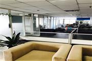 纵横汇众创空间提供:市中心单人办公席位680/月