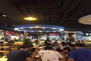 上海师范大学招商 地方特色小吃 固定客源