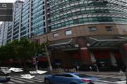 新天地商圈高逼格地段,上海法租界,业态不限,客流大