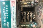 旺铺转让上海大学商圈临街店面低价转让