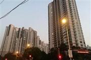 中潭路地铁口 沿街旺铺 堂吃外卖爆棚可重餐业态不限