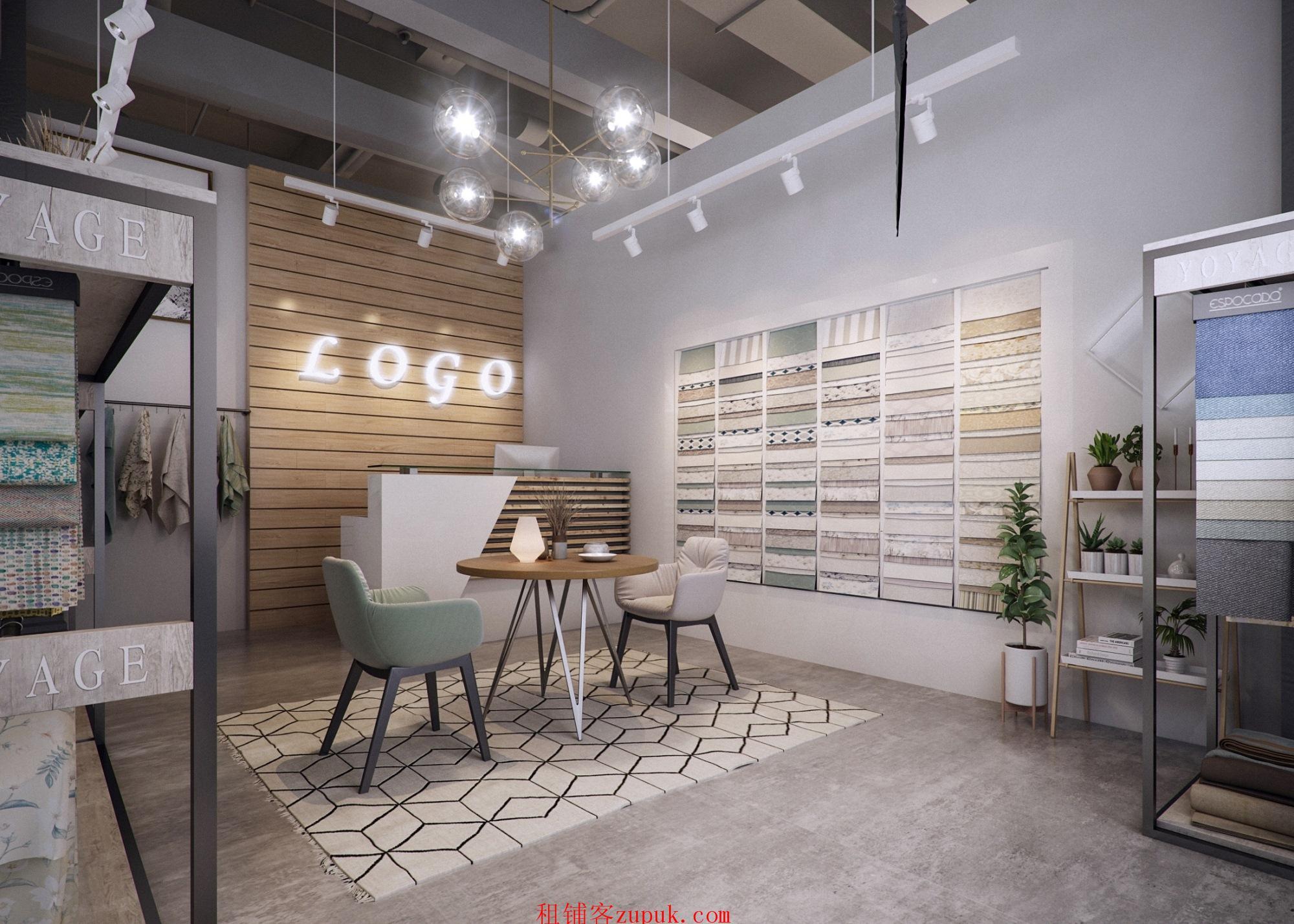 铺租低到没朋友、客户挤到变形的新商铺招租啦