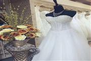 婚庆低价转让