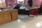 便宜转租餐饮商铺南内环长治路口写字楼配套200m2