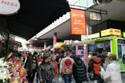 南京西路地铁口 繁华商圈 客流量超大 执照齐全