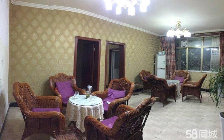 家庭式茶楼