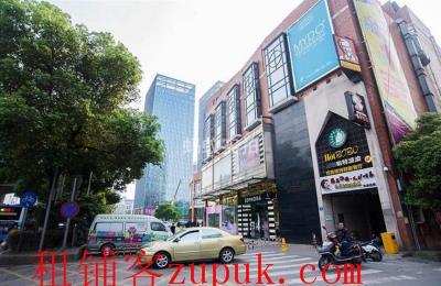 东塘平和堂东一国际25间公寓酒店转让