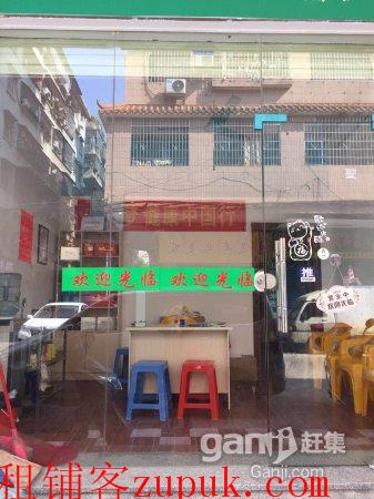 广州增城荔城 近兴发市场50平方转让