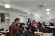江北高档小区三通141㎡羊肉汤锅转让
