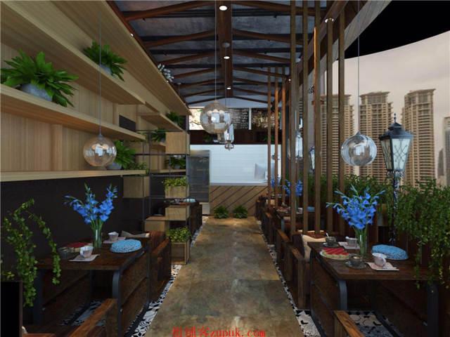 餐饮旺铺急转位置在省体中心悦动城