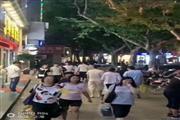 徐家汇外卖平台 商圈中心百万办公人群 用餐需求大