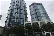 闵行浦江 郊区商场 周边写字楼软件园 招商业态不限