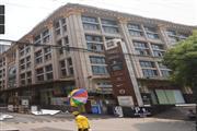 杨浦国权路沿街一楼1200平自由分割,无转让费直租