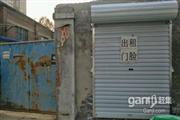 柳辛庄柳阳街便民市场,门脸年前便宜出租