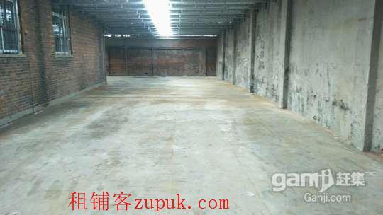 柳辛庄柳阳街新库房170平米月和270平米便宜出租