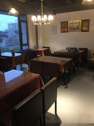 近南塘老街2层大面积商铺低价出租免中介费适合餐饮