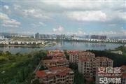 安宁市区临街旺铺出租 68平米
