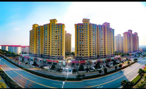 出售奉贤海湾旅游区商业街商铺