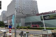青浦崧泽大道创意园区,周边没有便利店,客流稳定