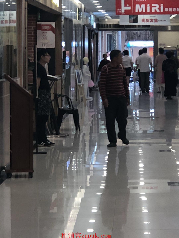 虹桥商务核心区,虹桥火车站,连通地铁餐饮美食招租