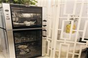 拎包开店 近朝阳大悦城 常营 含进口厨房设备法式家具
