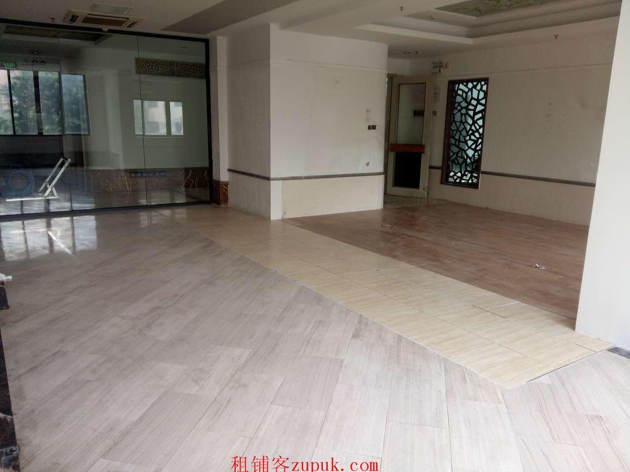 番禺广场20至100方写字楼出租 可注册公司
