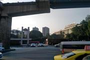 交通大学门口57㎡临街门面转让(空转)