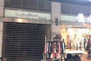 【出租】 八一七北路安泰中心织缎巷220平米旺铺