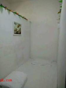 成熟小区120㎡足浴店低价转让(可空转)