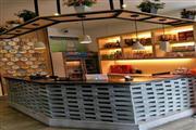 石湾最繁华商圈 高档餐厅诚心转让 即租即营业