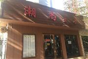 水利厅社区门口23至160平临 街 旺 铺 个 人 直 租