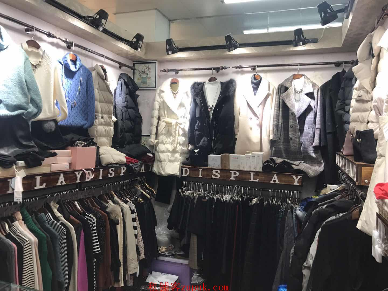 服装市场内商铺出租,个人房源,房东直租
