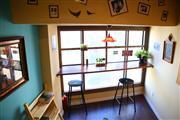 写字楼精装咖啡馆转让