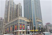 高桥金鸿宇商业大厦2楼裙楼出租