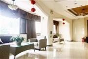 出租番禺广场20至50方办公室 适合创业 可注册公司