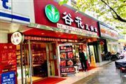 闻喜路共和路 小吃餐饮街 超大客流门面对外出租
