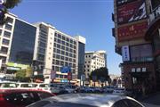 吴中路万源路餐饮旺铺 核心商圈 适合餐饮 执照齐全
