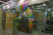 浦东新区合庆迪发超市一楼零食店