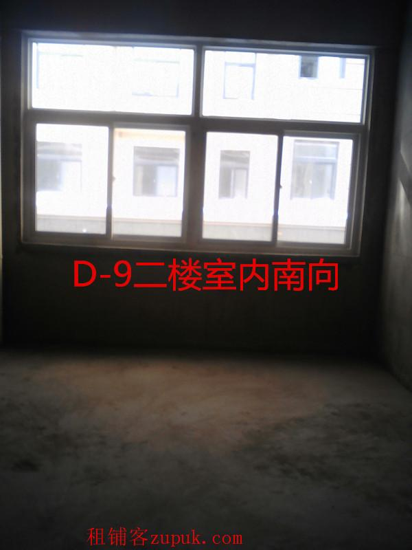 郑州市上街区德鸿现代城门面房出租、出售