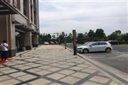 百邦联行推荐:松江大学城广富林路商铺出租