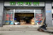 台江区国货西路339号龙津楼(S4-1楼)一层4-2店面