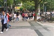 杨浦宁国路地铁口 沿街180平重餐饮 适合各种业态