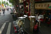 环贸旁边 重餐饮商铺 业态不限 有执照可明火人气旺