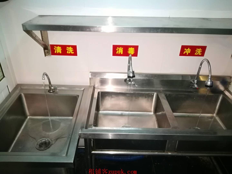 转让丰台区南三环刘家窑桥西公交站正规商铺,证照齐全
