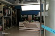 花果园42平盈利干洗店