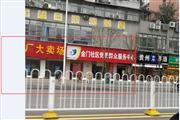 出租香港路临街门面1600平米适合各种业态