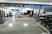鹦鹉大道江腾广场c区电器通讯店餐饮店  可空转