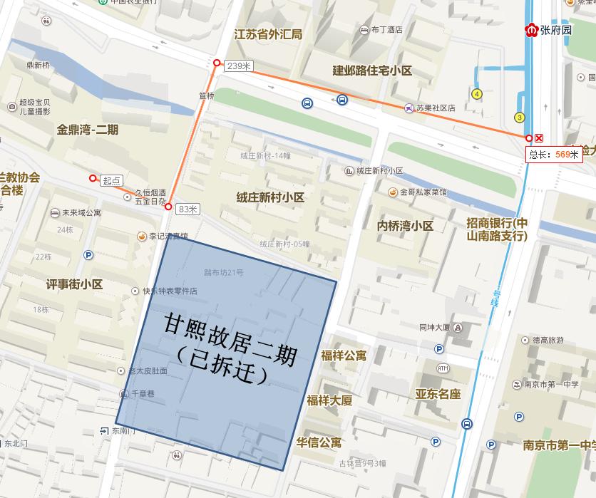 市中心高档小区底商16米门面4.6米高可做无烟餐饮无转让费