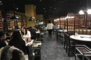 亚细亚广场390平米餐厅转让