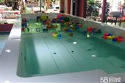 创意英国儿童游泳馆优惠转让